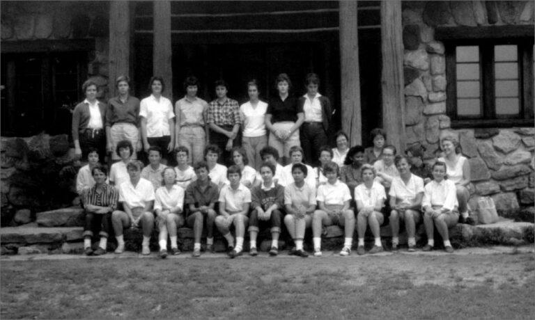 1960-staff