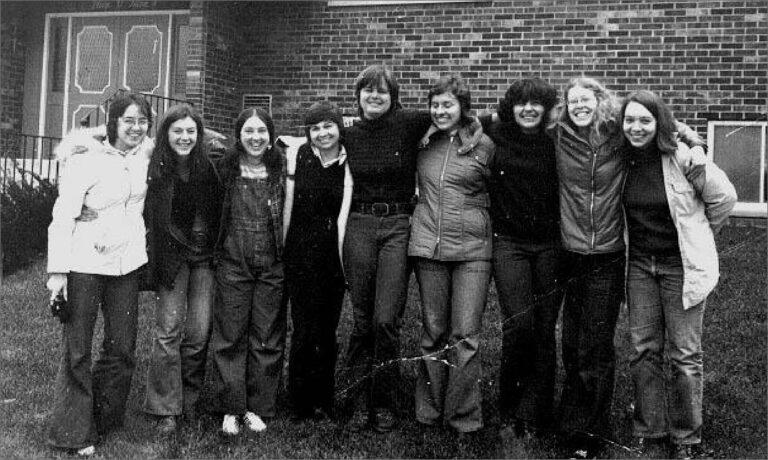 1973-staff-post-camp