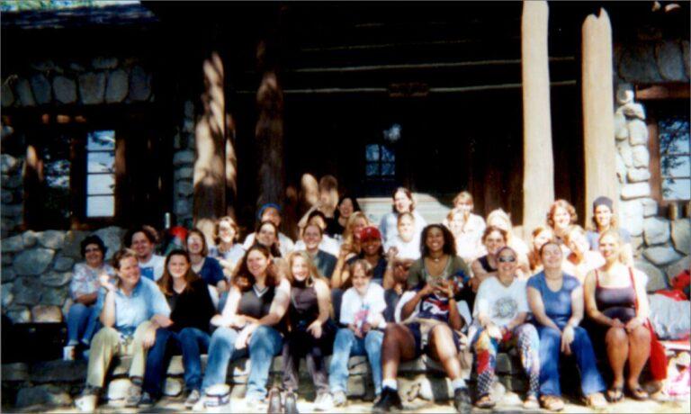 1998-staff