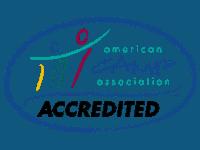 accredited-2