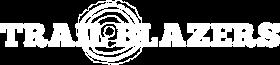 TBC_Logo_white